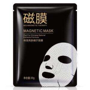 ماسک نقابی مغناطیسی بیوآکوا