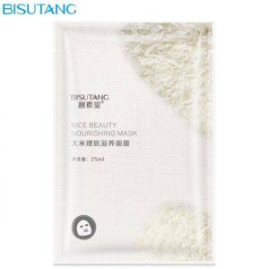 ماسک نقابی برنج بیسوتانگ